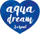 logo Aqua Dream